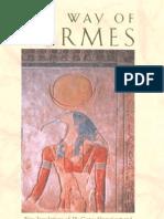 Way of Hermes Corpus Hermetic Um