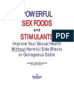 Sex food stimulants.pdf