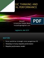 Strategic Thinking and Hospital Performance Versi 2.pptx