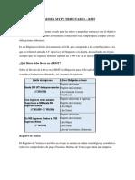 informacion-RÉGIMEN-MYPE-TRIBUTARIO