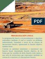 4.EJEMPLO DE FORMULACION DE MODELOS MINEROS.ppt