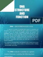 Biology_report