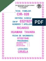 CARATULAS HCL CIRUELA IMPRIMIR.docx