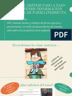 OBTENER INFORMACIÓN IMPLÍCITA.pptx