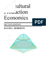 David L. Debertin-Agricultural Production Economics-Macmillan Pub Co (1986).pdf