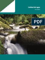 CALIDADAGUA.pdf