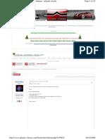PC-renovation correcteur hauteur.pdf