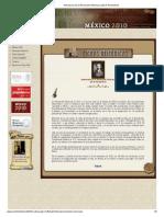 Aniversario de la Revolución Mexicana (20 de Noviembre).pdf