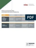 PDF_Malla_Academica_UANDES