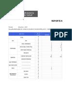 Planificacion_2019 REPORT-DICIEM
