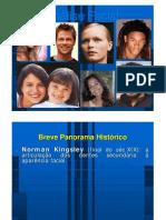 Analise Facial.pdf