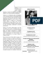 Julián_Besteiro.pdf
