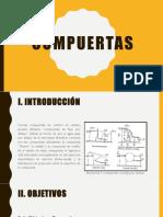 COMP'UERTAS ULTIMA EXPO.pptx