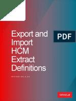 Oracle_White_Paper_Import_Export_April_2018.pdf