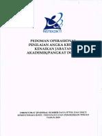 PO-Penilaian-Angka-Kredit-Dosen-16-OKTOBER-2019_compressed.pdf