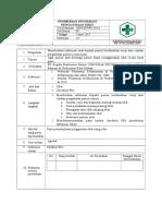 16-Pemberian Informasi Obat