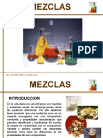 mezclas-1227572350849165-8