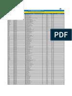 LOCALES_ABIERTOS_MIÉRCOLES_19_DIC_web.pdf