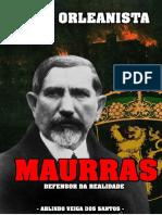 1953 - Maurras Defensor da Realidade (1) (1)-editado.pdf