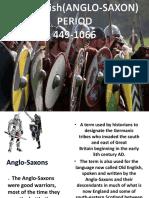 anglesaxon-140707235124-phpapp01
