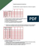 II TRABAJO ENCARGADO DE ESTADISTICA I-2019-II.docx