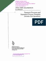 4th edition chemicalpdf.com