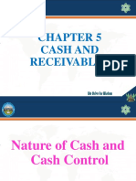 PPT FA I Chapter 5