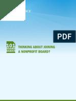 thinkingaboutjoininganonprofitboard