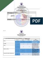 set5BE Form 7 - SCHOOL ACCOMPLISHMENT REPORT18