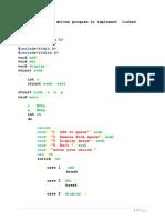 c++ practical file.docx