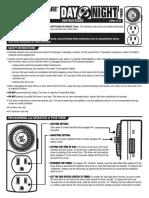 LT-10_DayNight_Instructions