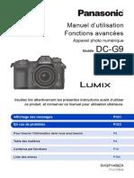 DC-G9_Manuel-utilisateur_Fr.pdf
