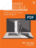 VIU - Ebook_Ciberseguridad (1).pdf