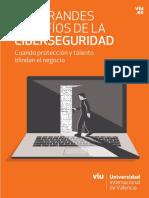 VIU - Ebook_Ciberseguridad (1).pdf
