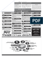 Classified2020_1_4650557.pdf
