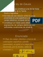 Ley_de_Gauss[1]
