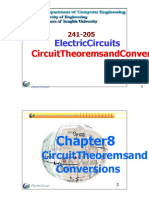 51CKT08 Circuit Theorems and Conversions ok