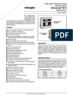 1.1 Accuload III-X Specification.pdf
