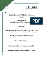 Cordovillo_Carlos_P2_P103