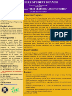 Deep Learning - Brochure   (3)