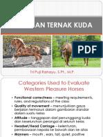 Mgg 8 Penilaian Ternak Kuda.pdf