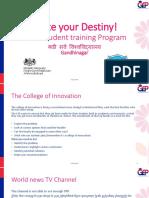 GTEP Case studies Day 4 All Teams.pdf