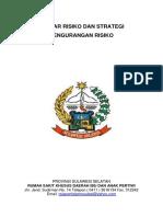 DAFTAR RISIKO DAN STRATEGI PENGURANGAN RISIKO 2018.docx