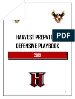 Harvest Prep Defensive Playbook (Recovered)