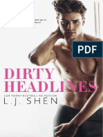 Dirty-Headlines-LJ-Shen - UNICO.pdf