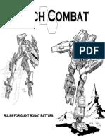 MechCombat_Update1