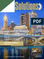 0917-Gearsolutions (1).pdf