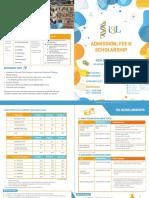 i3L-Price-List-2020-2021