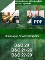D&C 30-36, 39-40,47.ppt