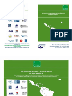 Recursos_ Problemas y Retos H+¡dricos en Iberoam+®rica (1).pdf